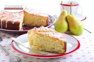 torta_cioccolato_bianco_e_pere