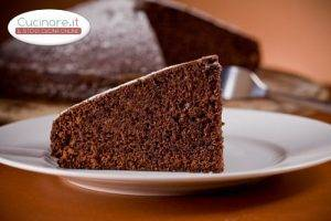 torta_paradiso_al_cioccolato