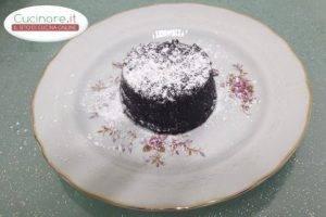 tortino_al_cioccolato_dal_cuore_tenero
