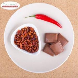 cioccolatini_al_peperoncino