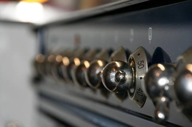 Forno Ventilato E Statico Quali Sono Le Differenze Cucinare It