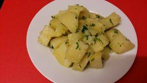 insalata_di_patate-1