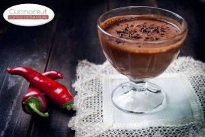 mousse_al_cioccolato_e_peperoncino