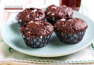 muffin_con_marshmallow_e_cioccolato