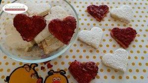 Biscotti-degli-innamorati