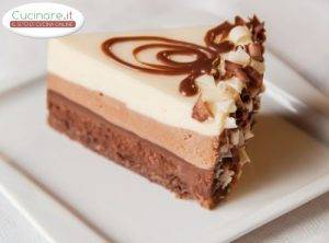 cheescake_triplo_cioccolato