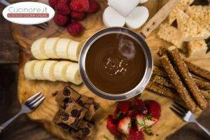 fonduta_al_cioccolato