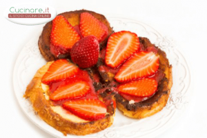 french_toast_alle_fragole