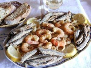 frittura-di-pesce