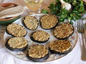melanzane-gratinate