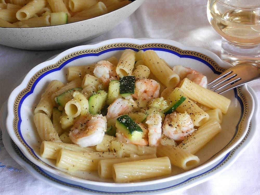 Zuppa di granchio for Cucinare granchio