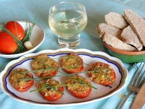 pomodori-ripieni-con-erba-cipollina-1