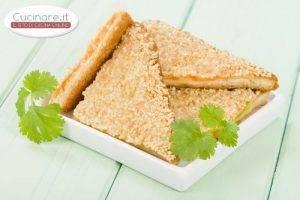 toast_di_gamberetti_e_sesamo