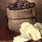 il_cacao-848x477