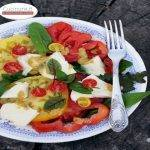 insalata_di_pomodori_e_fior_di_latte