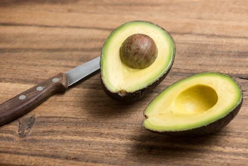 ripristinare flora batterica intestinale come si pulisce avocado