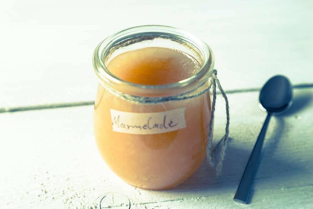 Marmellata di pere bimby per un dolce risveglio | cucinare.it