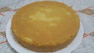 Torta-margherita-preparazione12