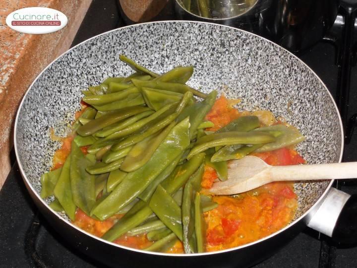 Piattoni alla curcuma for Cucinare 5 minuti